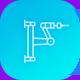 激光切割機(4).png